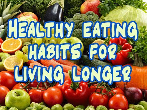 Sağlıklı Beslenme için Gıda Etiketlerini Doğru Okuma Kılavuzu
