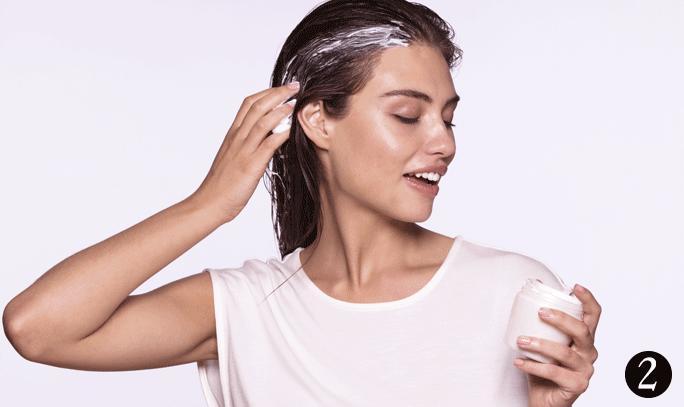 Sönük Saçlarınızı Hayata Döndürmek İçin Neler Yapabilirsiniz?