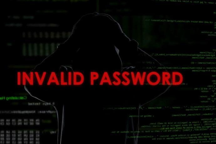 Parola kabul edilirken veya reddedilirken kriptografik sonuçlar kıyaslanır.