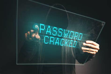 Güvenli Şifre Nasıl Oluşturulur?