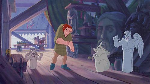 Yürekleri Sızlatan Hüzünlü Disney Film Sahneleri