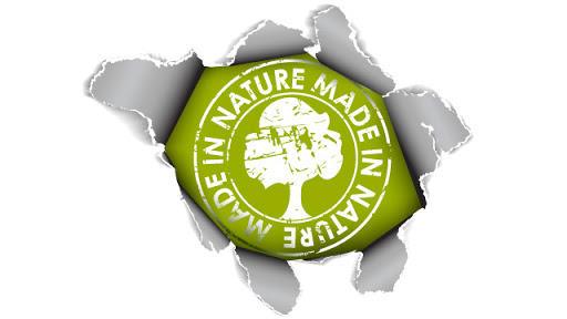 Çamaşır Yıkarken Kullanılabilecek Doğal Ürünler ve Özellikleri
