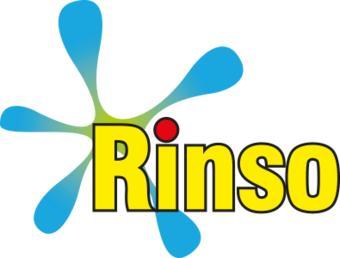 Çamaşır Yıkama Sırları Sponsoru Rinsonun Tarihçesi ve İçeriği
