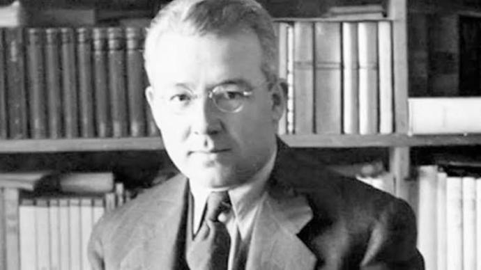 Türk Klasiklerinde Adını Duyuran Yazarların İlk Eserleri