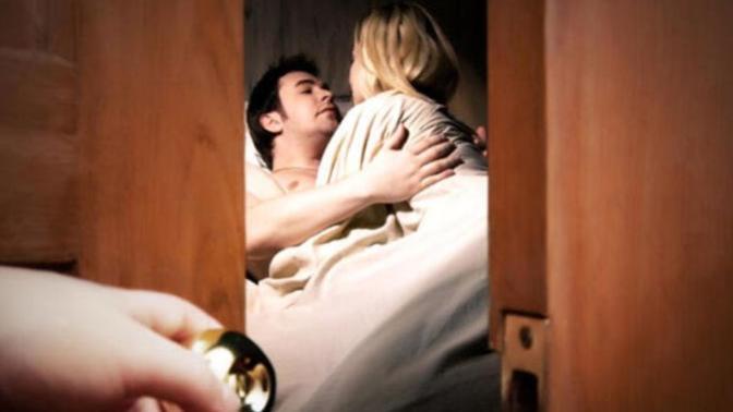 Boşanma Oranlarının Artmasına Sebep Olan Temel Faktörler