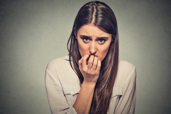 Narsist İnsanların 7 Özelliği