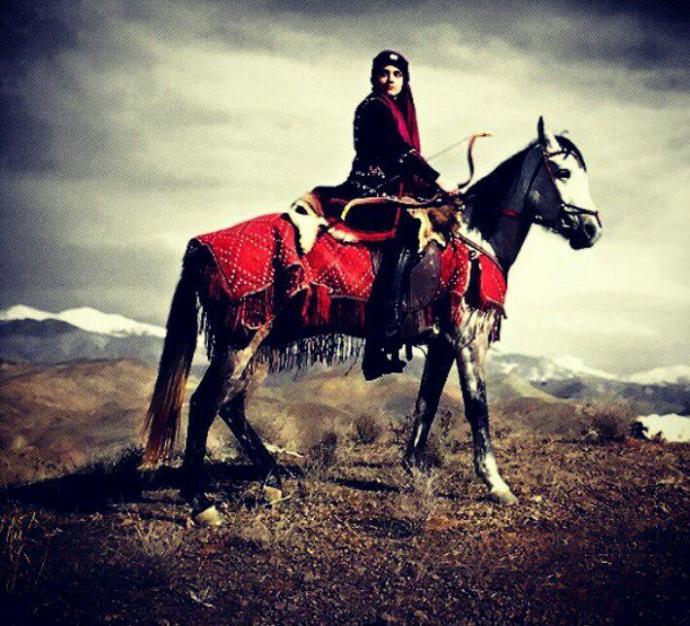 Geçmişin Vasıtaları Günümüzün Yarışçıları Atlar Hakkında Az Bilinen Gerçekler!