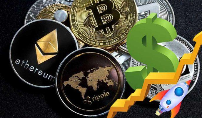 Bitcoin İle İlgili Doğru Bilinen Yanlışlar