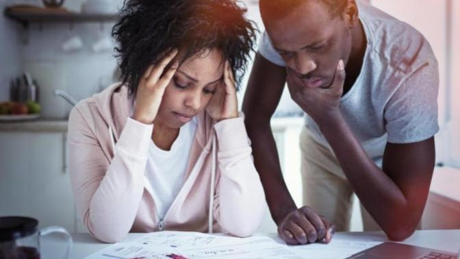 İlişkilerde Sorun Yaratan Bazı Faktörler