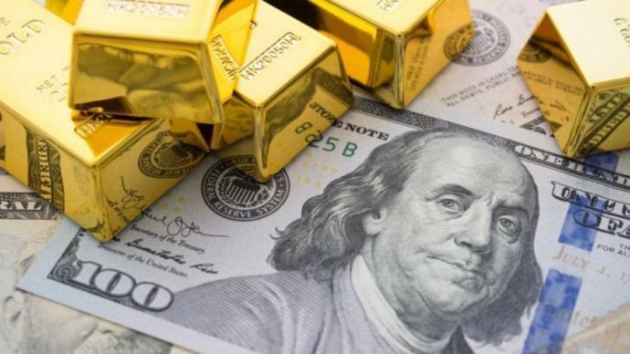 Zengin Olmak İsteyenlere 3 Tavsiye