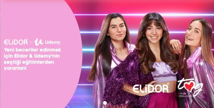 Hayallerinin Peşinde Kendi Yolunda İlerleyen İki Genç Kadın: Aleyna Hadımoğlu ve Emine Yiğci!
