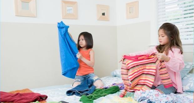 ''Sorunlu Çocuk'' Yetiştirmede 4 Kural! Çocuk Yetiştirirken Bu Yanlışları Yapmayın!