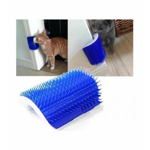 Cat Iy Kedi Kaşıma Tarağı