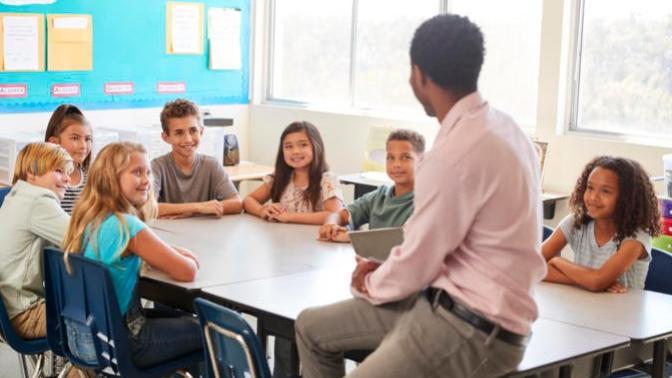 Sınıftaki Olumsuz Davranışların Azaltılması İçin Dikkat Edilmesi Gerekenler!