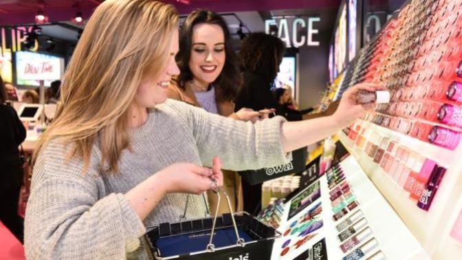 Kişisel Bakım/Kozmetik Alışverişinde Dikkat Edilmesi Gerekenler!