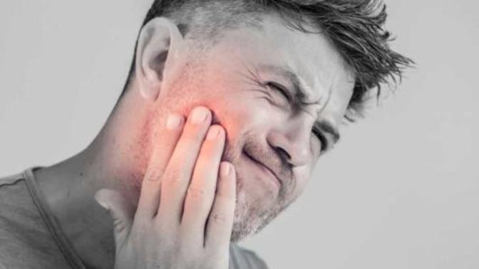 Çürük Dişlerin Neden Olduğu Hastalıkları Biliyor musunuz?