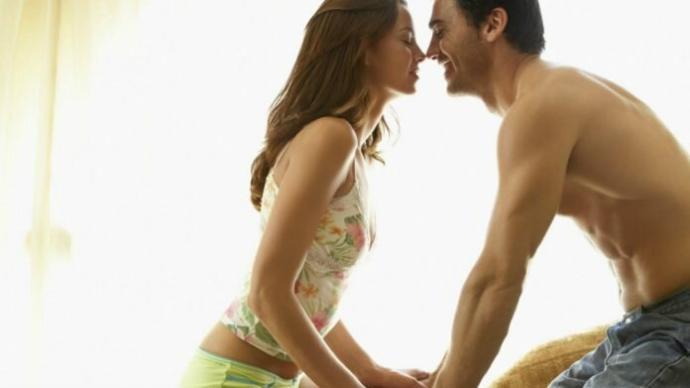 Partneriniz ile Profesyonel Bir Cinsel Yaşam İçin Tavsiyelerimi Paylaşıyorum
