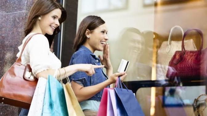 Eğlenceli Alışveriş Nasıl Mı Olur? Alışverişi Eğlenceli Hale Getirmek İçin Yapmanız Gerekenler!