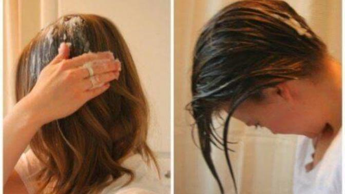 Saç Bakımında Farz Olan 3 Adım!