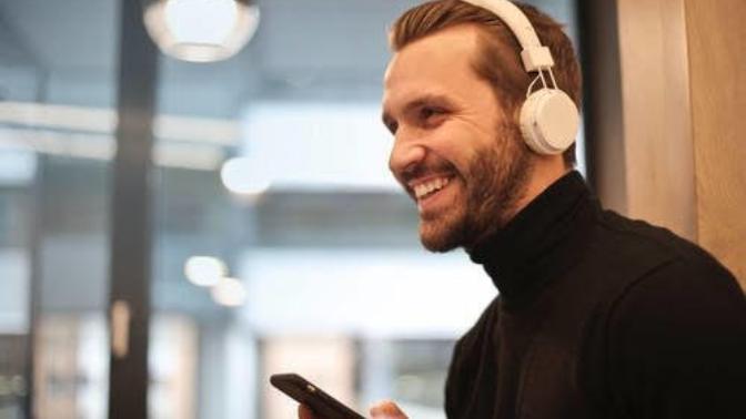 Erkek Arkadaşa Alınabilecek 5 Harika Teknolojik Hediyeler Önerisi