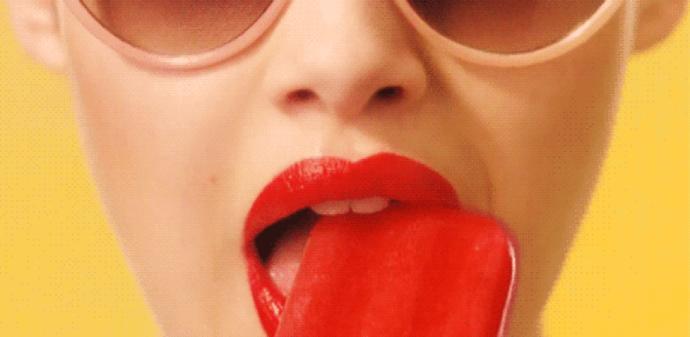 Erkekleri Zevkle Çıldırtacak Mükemmel Oral Seks Tarifi!