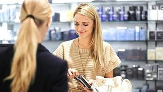 Kişisel Bakım/Kozmetik Alışverişlerinde Bizi Zora Sokabilecek Bazı Durumlar!