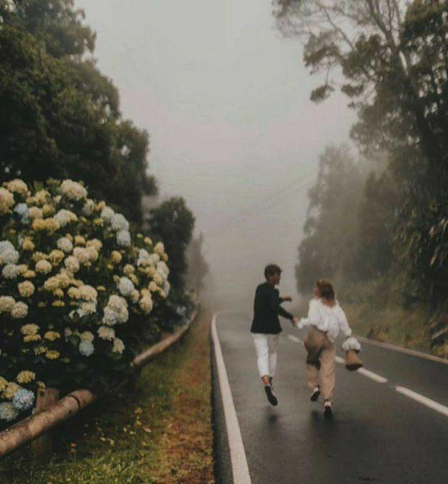 İlişkilerde Şimdi Biz Neyiz? Sorgularına Son! Ciddi ve Takılmalık İlişki Arasındaki Farklar