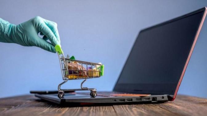 Pandemi Döneminde En Çok Neler Satıldı? Online Alışverişlerde En Çok Satan Ürünlerin Kategorilerini Açıklıyorum!