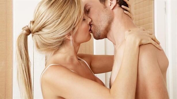 Güzel Bir Cinsel İlişkinin İpuçları!