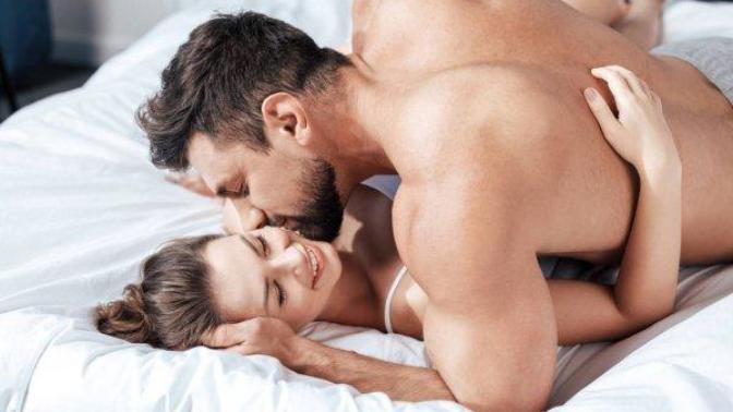 Cinsellik Eğitiminin Önemi: Cinsel Mutluluğunuz, Yaşam Başarınızı, Huzurunuzu ve Zenginliğinizi arttırır!
