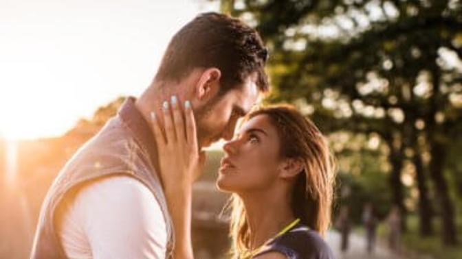 Aşk Mı Şehvet Mi? İkisini Birbirine Karıştıranlar Buraya