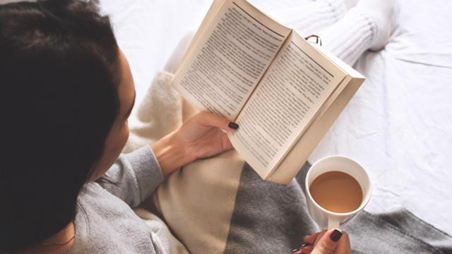Sabah Rutininizde Olması Gereken Alışkanlıklar
