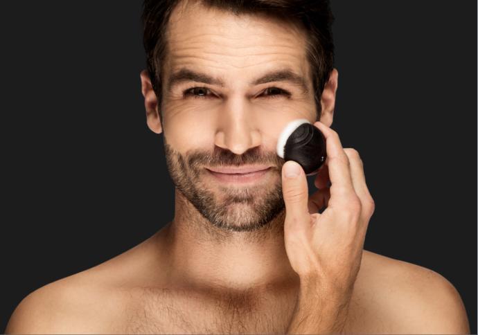 Bakımlı Olmak Zor Değil! Erkekler İçin 5 Bakım Önerisi!