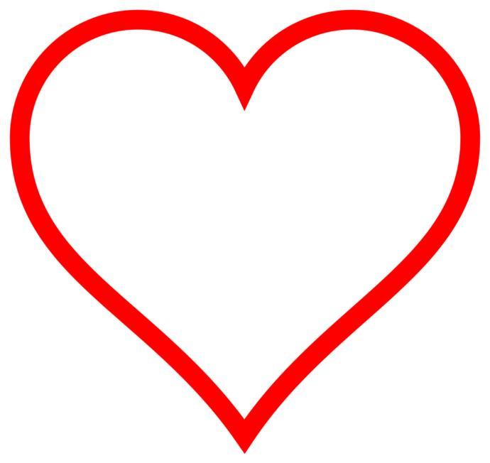 Aşkın Bilimsel Yanlarını Hiç Merak Ettiniz mi?