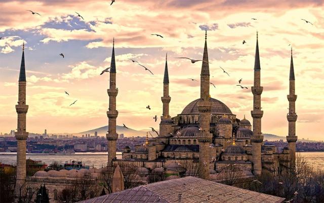 Ramazan Ayında Her Sene Görmeye Alıştığımız Durumlar!