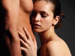 Oral Seksin Baş Döndürücü Cazibesi!