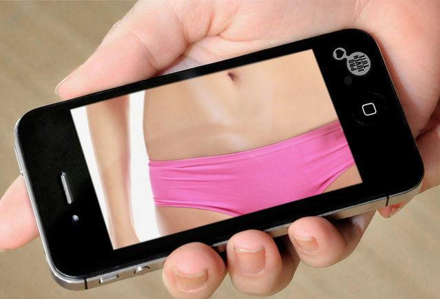 Sexting nedir? Sizinle Sexting İpuçları Paylaşıyorum!