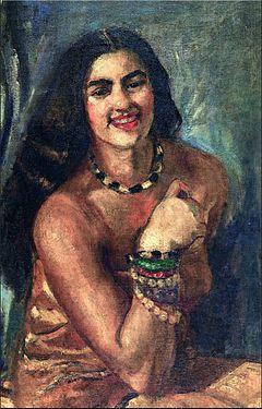 21. Yüzyılın Asil Kadınlarını Etkilemenin Altın Formülleri!