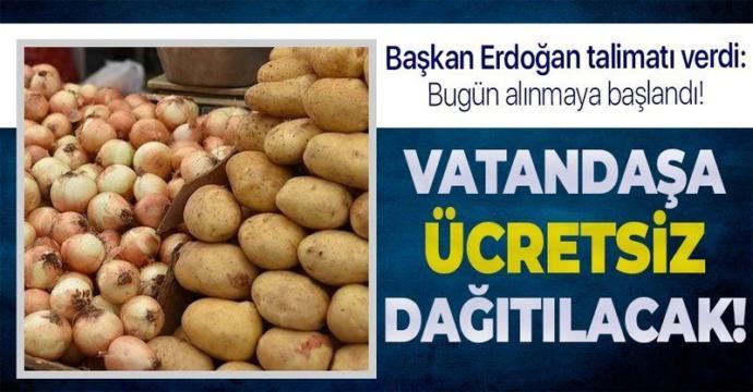 patates terör örgütü