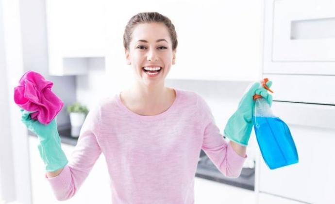 Mağazaların Favorisi Evlerin Stok Ürünleri! Sizin Favori Stok Ürününüz Hangisi?