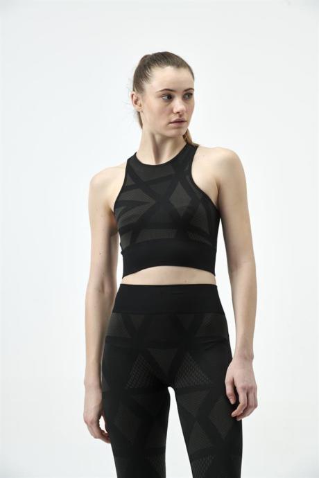 Spor Giyiminde Kalite Arayanlara: Birlikte Daginin Kadın Spor Ürünlerini İnceleyelim!