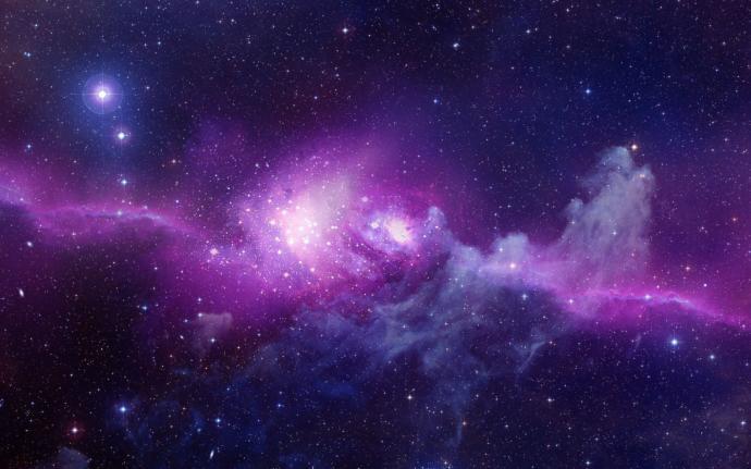 İnsanoğlunun Şaşırtan Egosu, Evrenin Akılalmaz Büyüklüğüne Meydan Okuyor