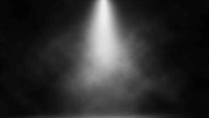 Işıktan Daha Hızlı Şeyler Var mıdır?