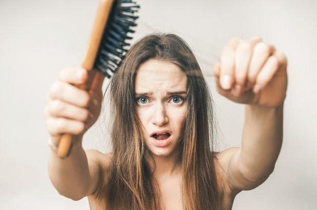 Saçları Dökülenler Buraya! Daha Sağlıklı Saçlar İçin Deneyimlerimi Paylaşıyorum