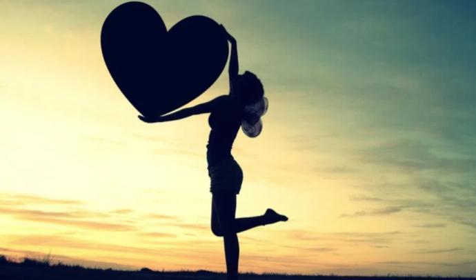 Benim tüm öğretim şudur: Kendini kabul et, kendini sev ve kendini kutla! (Osho)
