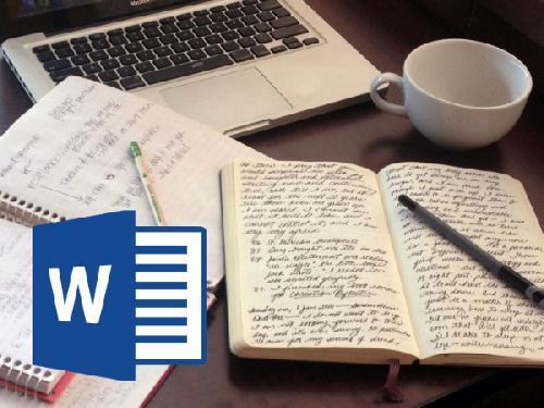 Kitap Yazmak İstiyorum Diyenlere Notlar