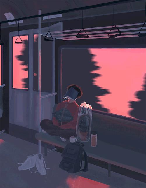 Bir Motivasyon Şarkısı: Neden Düşeriz, Nasıl Kalkarız?