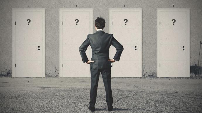 Fikriniz Sorulmadığı Sürece Yorum Yapmamanız Gereken 7 Şey