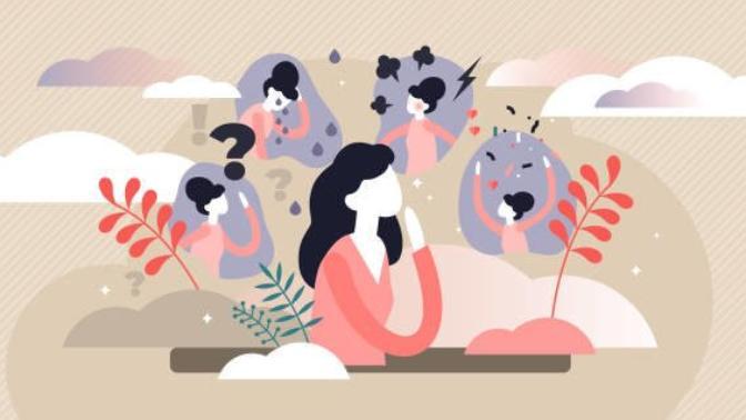 Kadınları Anlama Kılavuzu: Menstural Döngü ve Pms Dönemi Nedir?