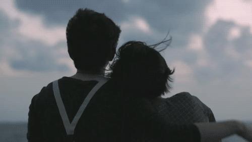 Mutlu Bir İlişki İçin Dikkat Edilmesi Gerekenler!